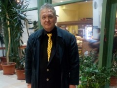 György68 - 51 éves társkereső fotója