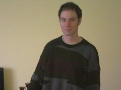 Gábor 38 - 42 éves társkereső fotója