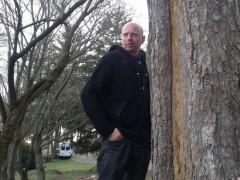 Zolti - 46 éves társkereső fotója