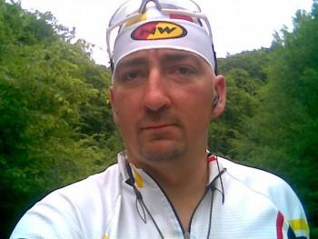 batmanbp 44 éves társkereső profilképe