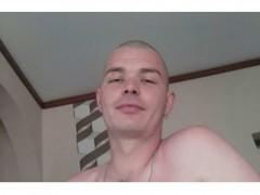 dani28 - 31 éves társkereső fotója
