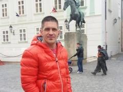 kisbodi1 - 37 éves társkereső fotója