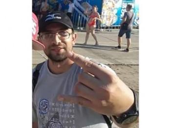 steel conrad 29 éves társkereső profilképe