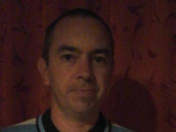 Feco99 39 éves társkereső profilképe