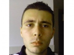 Levy01 - 28 éves társkereső fotója