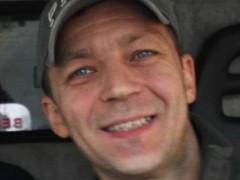 krucsozsolt - 44 éves társkereső fotója