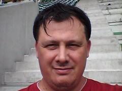 Kanndúrr - 48 éves társkereső fotója