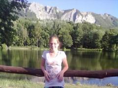 Rékaaa - 19 éves társkereső fotója