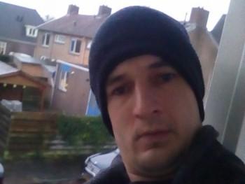 kocsis 22 éves társkereső profilképe