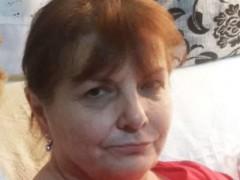 sarkozine margit - 67 éves társkereső fotója