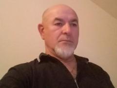 salexs - 60 éves társkereső fotója