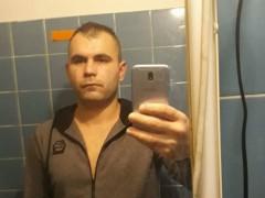 edde - 33 éves társkereső fotója