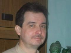 Jocika56 - 61 éves társkereső fotója