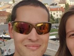 adam950320 - 25 éves társkereső fotója