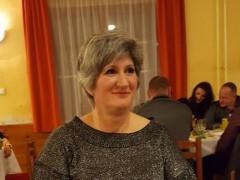 Rita64 - 55 éves társkereső fotója