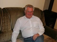FJocó - 75 éves társkereső fotója