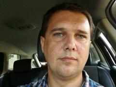 tomivagyok - 43 éves társkereső fotója