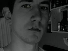 Tamás 27 - 28 éves társkereső fotója
