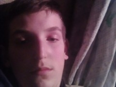 Bence12 - 19 éves társkereső fotója