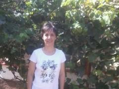 Ines - 40 éves társkereső fotója