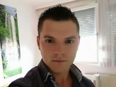 erickk - 26 éves társkereső fotója