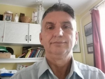 andrás33 67 éves társkereső profilképe