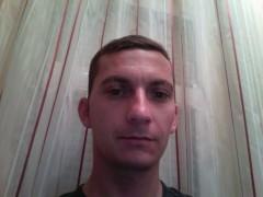 Johnnyibra - 35 éves társkereső fotója