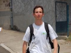fenyofa21 - 28 éves társkereső fotója