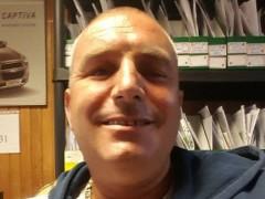 lulákur - 53 éves társkereső fotója