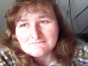 melabus 49 éves társkereső profilképe