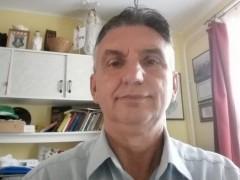 andrás33 - 66 éves társkereső fotója