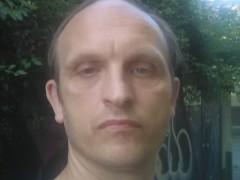 delike013 - 45 éves társkereső fotója