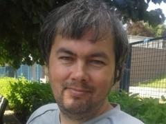Szaniboy - 47 éves társkereső fotója