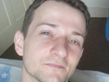 hwb2018 39 éves társkereső profilképe