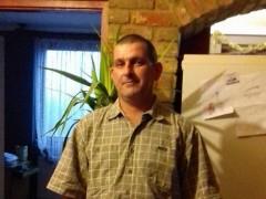 Imi39 - 41 éves társkereső fotója