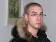 Jokko - 34 éves társkereső fotója