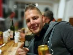 Patrik0021 - 24 éves társkereső fotója
