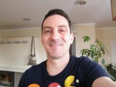 zepp - 45 éves társkereső fotója