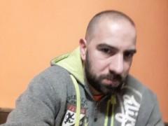 joci12 - 36 éves társkereső fotója