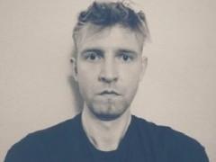 ZZZsolt - 28 éves társkereső fotója