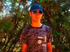 CHARLIELOVE - 29 éves társkereső fotója