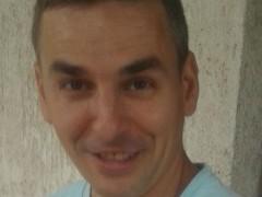 maki11 - 44 éves társkereső fotója