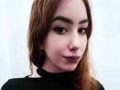 kitti0127 - 18 éves társkereső fotója