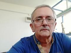 janeszka - 64 éves társkereső fotója