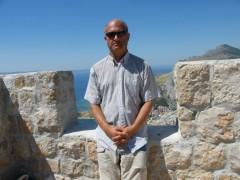 Norbito - 50 éves társkereső fotója