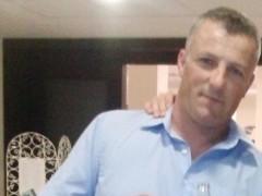 Atti21 - 42 éves társkereső fotója