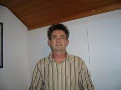 kanarisziget - 51 éves társkereső fotója