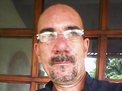 Jeney Zoltán - 54 éves társkereső fotója