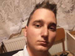 kiskop1 - 25 éves társkereső fotója