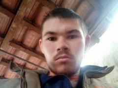 Ferike25 - 28 éves társkereső fotója